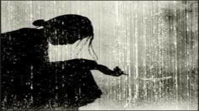 ধর্ষক হওয়ার পথ খোলা রেখে ধর্ষণ বন্ধের জন্য মায়াকান্না