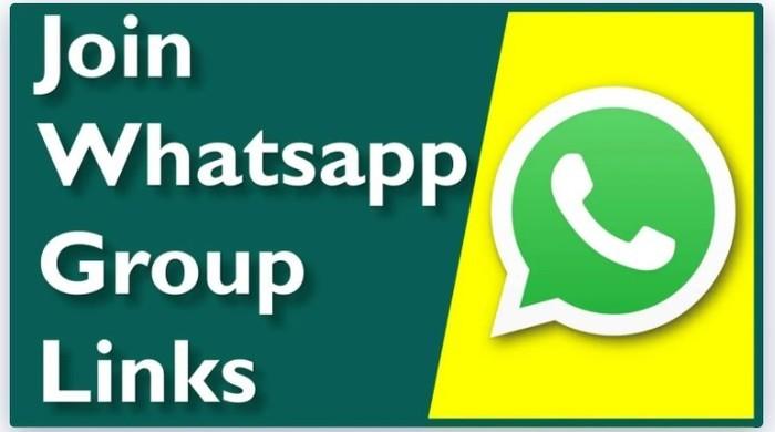 Bangladesh WhatsApp Group Link