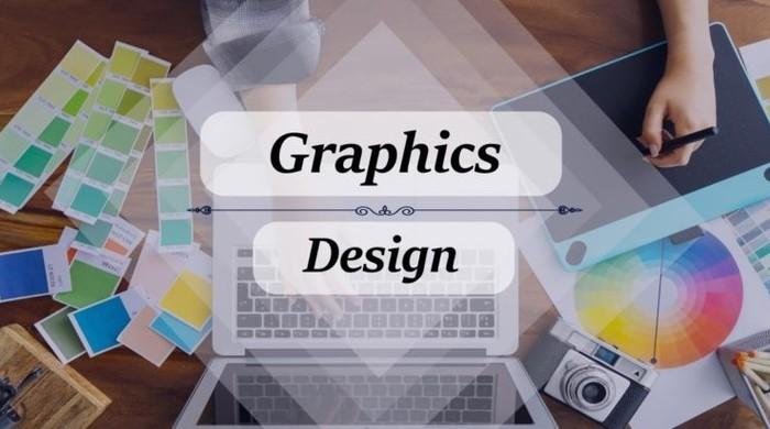 গ্রাফিক ডিজাইনার নিয়োগ বিজ্ঞপ্তি | Graphic Designer Jobs Notice