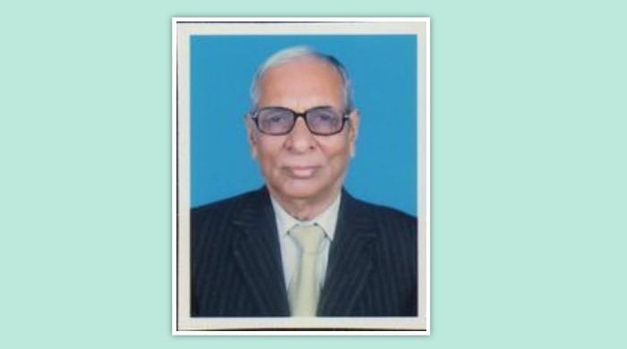 রাজশাহী বিশ্ববিদ্যালয়ের নতুন রেজিস্ট্রার অধ্যাপক আব্দুস সালাম